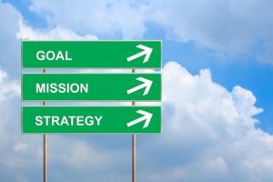 GoalMissionStrategy01