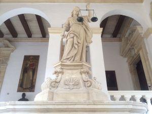 2016-05-15_Justice_Statue_of_Justice_Castellania,_Malta.jpeg